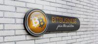 Investment: Ohne Blockchain keine Kryptowährungen