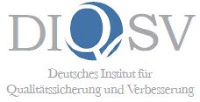 EN DIN ISO 9001:2008