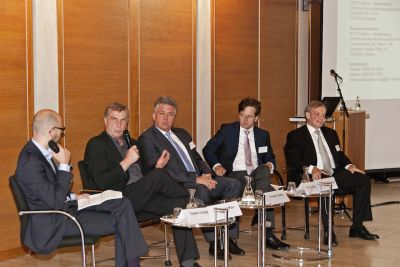 Foto: Presse & Marketing/ Ines Weitermann