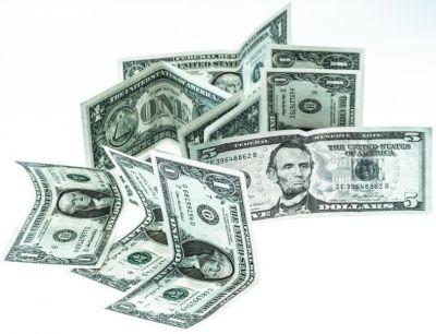 UD-Dollar