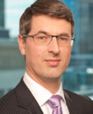 "Tilmann Galler, Marktstratege bei J.P. Morgan Asset Management glaubt: ""2014 wird alles anders"""