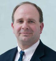 Laut Robert Michele von J.P. Morgan Asset Management ist für Anleihenanleger derzeit Flexibilität gefragt