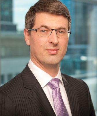 Laut Tilmann Galler von J.P. Morgan Asset Management ist es im aktuellen Umfeld wichtig, breit diversifiziert zu investierten.