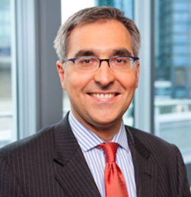 Karsten Stroh, Experte für europäische Aktien, sagt: Zurückkehrende Risikobereitschaft gibt Aktien aus Europa Rückenwind