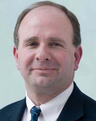 Robert Michele, CIO für Anleihen bei J.P. Morgan Asset Management, verweist auf unvermindert hohe Liquiditätsversorgung