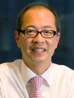 Laut David Tan verschärft die Kombination aus konzentrierten Positionen und geringer Liquidität die aktuelle Verkaufswelle.