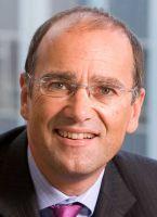 Schwellenländerexperte Richard Titherington von J.P. Morgan AM sieht Dividenden als wichtigen Faktor für Unternehmensqualität an