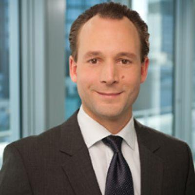 Jakob Tanzmeister von J.P. Morgan AM beschreibt Dividendenaktien aktuell als die Könige der ertragbringenden Anlageklassen
