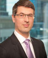 Tilmann Galler von JPMAM sieht die Divergenz der Geldpolitik als bestimmendes Kapitalmarktthema für 2015