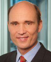 Michael Mewes von J.P. Morgan Asset Management bleibt vorsichtig, ist aber überzeugt, dass sich 2014 Risikoanlagen lohnen werden.