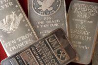 Jagd nach hochgradigem Silber in Sachsen beginnt!