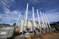 Japan und China sichern sich Vormachtstellung im globalen Batterie-Separatoren-Geschäft