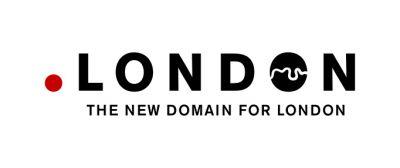 """London-Domains: Swinging London möchte """"Made in London"""" spontan  identifizierbar machen"""