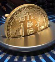 Bitcoin vervielfachen mit USI-TECH