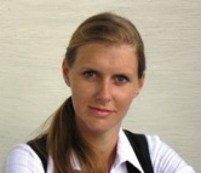 Claudia Roth - www.Kanzlei-Jobs.eu