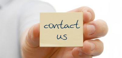 Die JPC Unternehmenskommunikation hält Tipps zur erfolgreichen und professionellen Unternehmensdarstellung bereit.