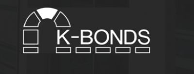 K-Bonds Finance GmbH