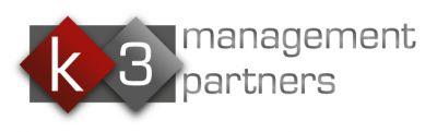 k3 management partnes GmbH