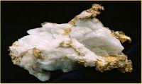 Kalamazoo Resources: Findet dieser Goldexplorer die nächste Fosterville-Mine?