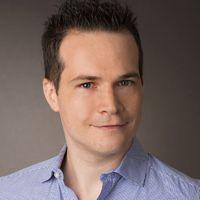 Neuer Vertriebsleiter bei REDNUX: Marc Wilke