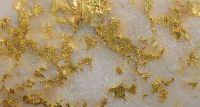 Kirkland Lake Gold: Starker Goldpreis, starke Produktion, hohe Gewinne