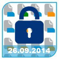 Am 26. September veranstaltet dataglobal einen Webcast zum Thema DAC.