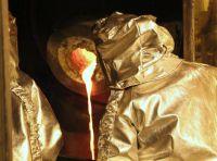 Klondex Mines im 2. Quartal mit erneutem Produktionsrekord