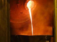 Klondex Mines legte erste Reservenschätzung für ,Hollister'-Mine vor