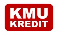 KMU-Finanzierung im Umbruch: Für einen Kredit zur Bank gehen war damals!