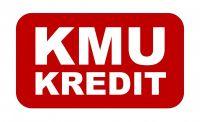 KMU-Tipp: Digitaler Schnellkredit von COMPEON bei Liquiditätslücken!