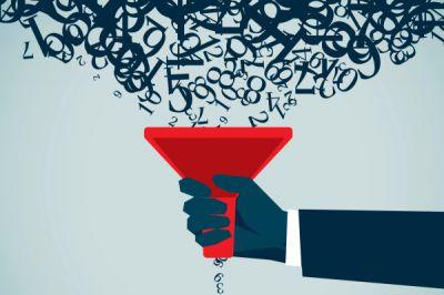 Die Kommunikation bei M&A-Prozessen baut auf einer Strategie auf: Was sage ich wann zu wem? (Bildquelle: www.istockphoto.com/de)