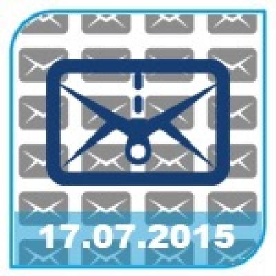 dataglobal informiert im Webcast über das Thema E-Mail-Archivierung