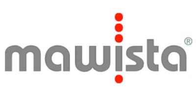 MAWISTA Reiseversicherung