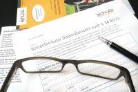 Kredit ohne Schufa Geheimnis, das keine deutsche Bank verrät!