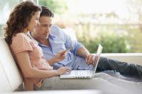 Kredit online vergleichen