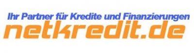 Netkredit – Ihr Partner für Kredite und Finanzierungen