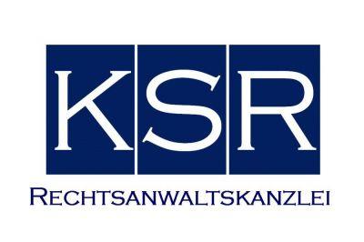 KSR | Kanzlei Siegfried Reulein