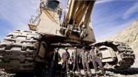 Künstliche Intelligenz im Bergbau
