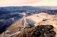 Kupferpreis wächst mit der Wirtschaft