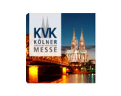 KVK-Messe