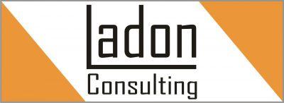 Ladon-Consulting - Unternehmensberatung mit erfolgsabhängiger Vergütung