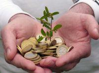 Die Messe Grünes Geld bereichert in diesem Jahr die Veggienale & Fairgoods in Hannover.