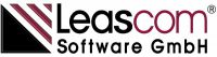 Leascom Leasingsoftware Logo