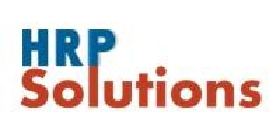 HRP Solutions e.K. Leasingmakler