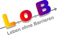 Das Logo ist auch für Österreich vorgesehen