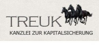 TREUK  - Kanzlei zur Kapitalsicherung