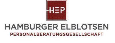 HEP | HAMBURGER ELBLOTSEN