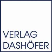 Verlag Dashöfer GmbH, Hamburg