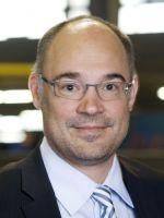 Peter Schmitt, Partner