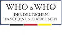 Das Verzeichnis von DDW erfasst die wichtigsten Namen der deutschen Familienunternehmer-Landschaft